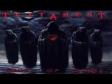 Testament - 1990 - Souls of Black