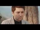 Qaysar sevishganlar (ozbek film) _ Кайсар севишганлар (узбекфильм)