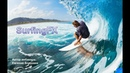 SurfingFX - прибыльная форекс стратегия!