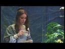 Травиата (Дзеффирелли) 2002 Русские субтитры