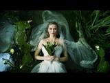 Lana Del Rey - Born To Die (Acoustic)
