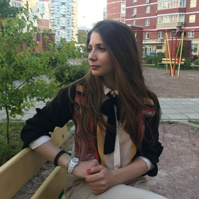 Ума Абакарова