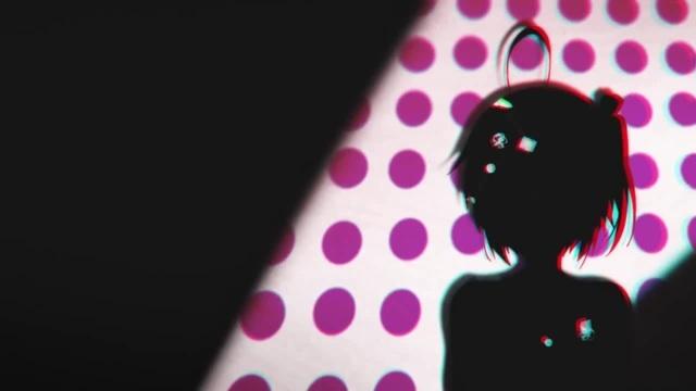 Sugar【Chuunibyou demo Koi ga Shitai! Ren】