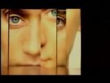 Paul van Dyk feat. Vega 4 - Time of our Lives Radio Edit