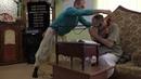 Е.М. Амала Бхакта Прабху! Лекция по БГ 2.46. Николаев, 25.11.2018 г.