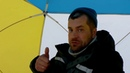 Зимняя Рыбалка Палатка Решает !!