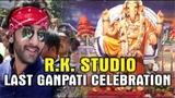 Ganesh Chaturthi Celebration 2018 In
