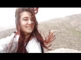 там где живут камни - Койташ (Узбекистан)