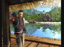 Far Cry - Старичкам посвящается