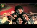 O Haseena - Full Video Song | Amit Kumar | Mujhe Insaaf Chahiye | Mithun, Rekha, Rati