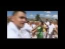 Nicolae Guta Sorina Nunta Official Video TETA