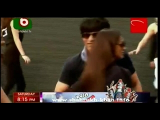 Shahrukh_khan_exclusive_rehearsal_dhaka