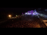 Dominator Festival 2018 - 25 Years of Neophyte Hardcore Closing Show