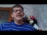 Е. Комаров - Люблю я вас, младые девы (На стихи Каролины Павловой) (10. 06. 2018)