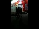 Реклама фанты цитрус