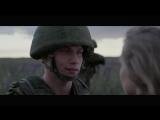 Олег Газманов - Никто, кроме нас! (новый клип 2015) ( 720 X 1280 ).mp4