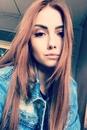 Виктория Уварова фото #19