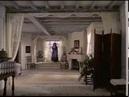 Mozart Le nozze di Figaro actes 3 4 ST it eng fr de esp