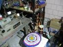 Трансформаторы выходные для лампового усилителя