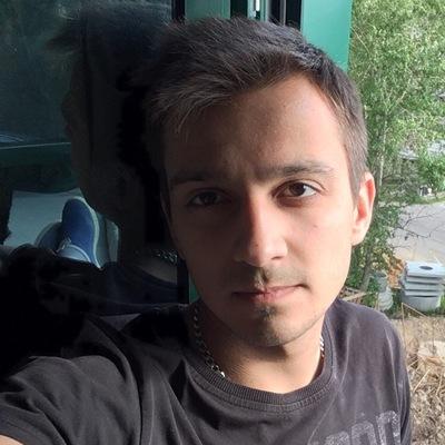 Максим Шкотин