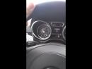 Тест драйв Mercedes GLS 350D 17.06.2018г.