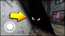 The Nun - ТОП 6 мест в где можно спрятаться от МОНАХИНИ! СЕКРЕТНОЕ место (Версия: 1.0.6)