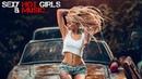 Sexy Hot Girls Music (LEVR Elyte - Anywhere You Go (feat. Drama B Kelli))