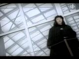 Кристиан Рэй &amp МФ3 - Наше Поколение