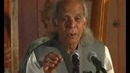 Ustad H Sayeeduddin DAGAR Râg Bhopali Part 5 Chautal