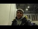 Шираев Курбан (Дагестан) финалист М/Т Аланы в категории до 65 кг.