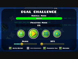 Geometry Dash_2018-11-27-01-28-03.mp4