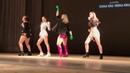 LENIN'S GIRLS BLACKPINK_Ddu-du-du AIO 2018