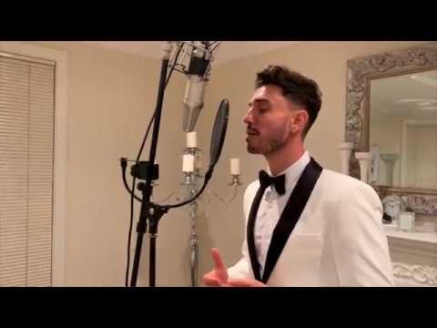 FAYDEE Habibi Albi Acoustic