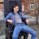 Евгений Исаев. Фото №19