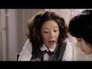 Отрывок из дорамы Она была прекрасна Моё лекарство это ты Хе Джин 09 серия озвучка GREEN TEA
