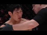 ACB 1: Maksatbek Ularbek vs. Timur Gagaev