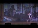 Wwwpanteradanceru «Я ВСЕ ПОМНЮ !» Лапова Арина 1 гр. постановка Палий А.Л.