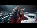 Cuban Doll Bankrupt Official Video