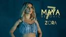 Maya Berovic Zora Official Video 2018
