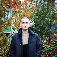 Сурат Мамедов  