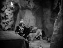 Флэш Гордон покоряет Вселенную (1940) e08