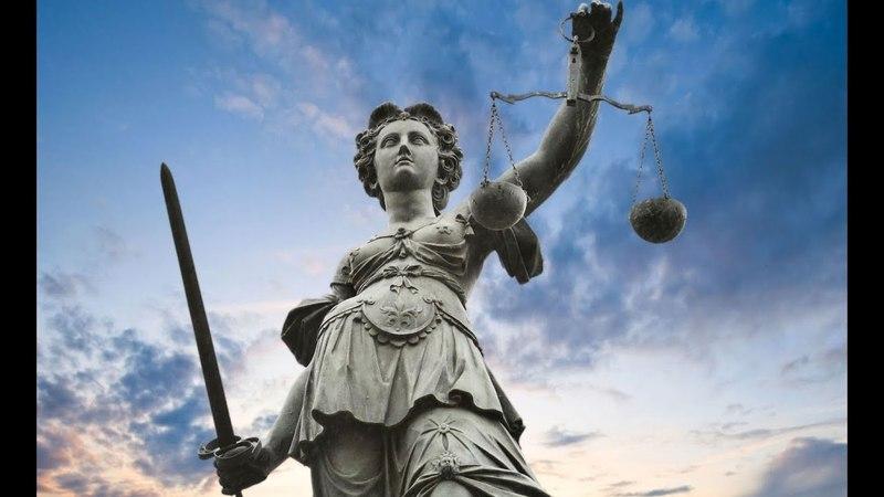 Зал Правосудия клан без ограничений по вступлению почти Метро 2033 ВК Проект А Р Г У С