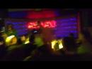 Dark Boyz | Житомир | Тони Раут и Talibal | Кровавая Мэри