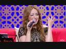 Arabic song.mp4