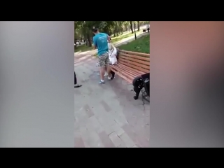 «Пацаны, а давайте ее обосцым!?». Подростки в центре города измывались над 13-летней школьницей