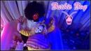 Ροζ Ακρίδες - Barbie Boy / Netta - Toy [Parody]