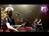 Depeche Mode - Personal Jesus (Live 2018/1998) Remix