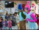 Уфа присоединилась к Всероссийской акции День детского сердца