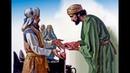 Участь Израиля. Пророк Шай (мир ему)