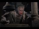 1961 - Проклятье Оборотня / The Curse of the Werewolf